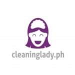 Tatak Cleaning Lady