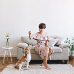 Tips for Homeowners Who Plan to Own Pets