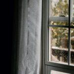 7 Ways to Weatherproof Your Home